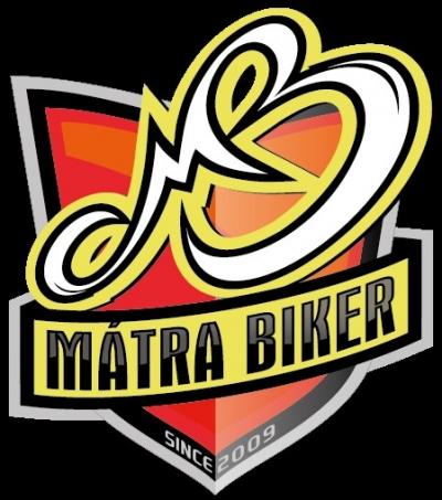 Társ rendező: Mátra Biker SC